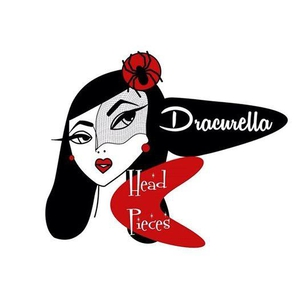 Dracurella Head Pieces