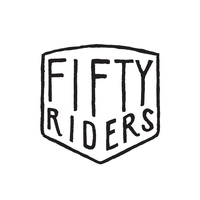 FIFTY RIDERS LIFESTYLE